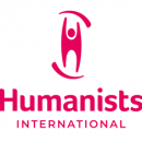 Humanists_International_logo